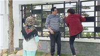 VIDEO 'Nàng dâu order': Mẹ và em trai lén lút ship điểm tâm cho nàng dâu hậu đậu Lan Phương