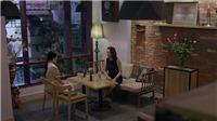 'Những cô gái trong thành phố' tập 32: Đại gia Xuân muốn cho tiền Mai để 'mua' Tùng
