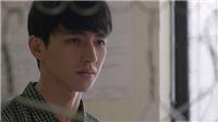 VIDEO 'Những cô gái trong thành phố' tập 33: Tùng rời bỏ Mai, Lan và Lâm ngày càng tình cảm