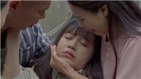 'Những cô gái trong thành phố' tập cuối: Lan chết vì đỡ thay Lâm 1 nhát dao