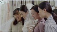 'Những cô gái trong thành phố' tập 34 - tập cuối: Những tình tiết mới đáng chờ đợi