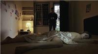 VIDEO Trích đoạn phim hình sự 'Mê cung' hé lộ những cuộc rượt đuổi nghẹt thở