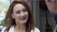 'Về nhà đi con' tập 1: Bảo Thanh ngăn phụ nữ tán tỉnh bố, Thu Quỳnh bị xe đâm nguy kịch
