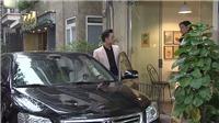 'Về nhà đi con' tập 15: Vũ nhờ bạn thân lừa Thư 'lên giường', Huệ 'đắm đuối' người cũ