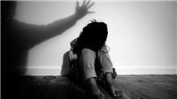 Tạm đình chỉ công tác thầy giáo bị tố có hành vi xâm hại học sinh ở Lào Cai