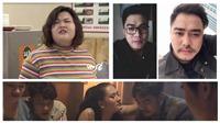 Đời thực của 3 nhân vật bị 'ném đá' dữ dội nhất phim 'Về nhà đi con'