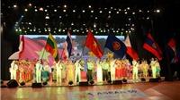 Liên hoan âm nhạc ASEAN - 2019 diễn ra từ ngày 25 - 31/5 tại thành phố Hải Phòng