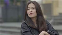 'Mê cung' tập 9: Lam Anh 'biến mất' ngay trước mắt Khánh trong tích tắc