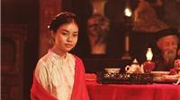 Thông tin chính thức của Bộ VH,TT&DL: Phim 'Vợ ba' bị phạt 50 triệu đồng