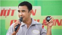 MC Quyền Linh tuyên bố giải nghệ: 'Ở tuổi này tôi không hám danh, không hám tiền, không bon chen'