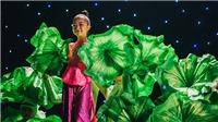 2 năm chuẩn bị cho 78 vũ công nhí lên sân khấu 'Sắc màu tuổi thơ'
