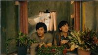 'Song Lang' của Ngô Thanh Vân 'giật' thêm 2 giải thưởng quốc tế