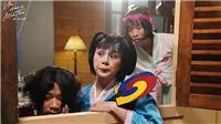 Phim 'Ước hẹn mùa thu' hé lộ phân cảnh 'đinh' 'Thu cuối' với 'girl group siêu lầy'
