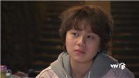 'Về nhà đi con' bị khán giả 'ném đá', ê kíp quyết định 'đền bù' thêm 14 tập