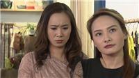 'Về nhà đi con': Anh Thư gạt nước mắt, gượng cười sau khi bị Vũ 'lừa tình'