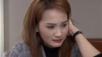 'Về nhà đi con' tập 21: Anh Thư nợ ngập đầu, Huệ khổ sở vì chồng ghen tuông mù quáng
