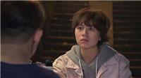VIDEO 'Về nhà đi con' tập 25: Ông Sơn thấy que thử thai, nghĩ ngay Dương có bầu với Bảo