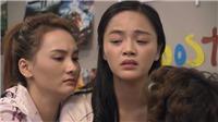 'Về nhà đi con': Huệ cãi nhau với Khải và Liễu, Dương được cả nhà ngưỡng mộ