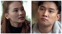 VIDEO 'Về nhà đi con': Anh Thư tuyên bố sẽ khiến Vũ phải 'quỳ dưới chân xin cưới'