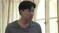 'Về nhà đi con': Vũ đã xiêu lòng trước Anh Thư, Ánh Dương ủng hộ chị gái ly hôn