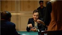 Hóa ra 'Vô gian đạo' chính thức remake phim 'Thánh bịp vô danh'