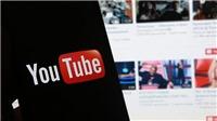 Tiếp tục yêu cầu dừng phát tán quảng cáo có nội dung xấu trên mạng internet