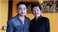 NSƯT Trung Anh: Khải của 'Về nhà đi con' khốn nạn nhưng Trọng Hùng thì đẹp trai và thân thiện