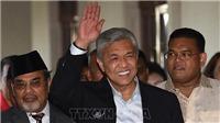Cựu Phó Thủ tướng Malaysia bị cáo buộc thêm 7 tội danh