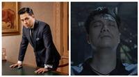 Sự thật vai trò của Việt Anh trong 'Mê cung': Đông Hòa là 'trùm cuối' gieo rắc tội ác?