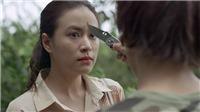 'Mê cung' tập 16: Lam Anh dùng 30 tỷ chuộc Khánh 'búa', bí ẩn thân phận Đông Hòa