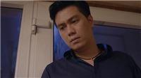 'Mê cung' tập 20: Luật sư Đông Hòa lên kế hoạch giết bạn thân đúng tiệc sinh nhật