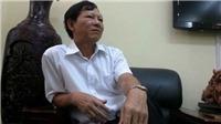 Phạt tù nguyên Chủ tịch Hội đồng quản trị Công ty Nhà Hà Nội vì thiếu trách nhiệm gây hậu quả nghiêm trọng