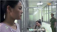 MV nhạc phim 'Về nhà đi con' hé lộ cảnh Huệ đến thăm Khải nức nở khóc trong tù