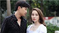 'Về nhà đi con': 'Tiểu tam' xinh đẹp sắp xuất hiện phá hôn nhân Vũ và Thư