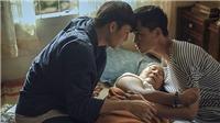 Phim 'Thưa mẹ con đi' sẽ kể chuyện tình đồng tính ngọt ngào và chân thật