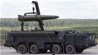 Nga cảnh báo nguy cơ trở lại thế đối đầu thời Chiến tranh Lạnh sau khi Mỹ rút khỏi INF