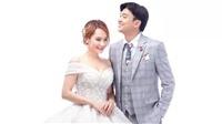 VIDEO 'Về nhà đi con': Đã có đêm tân hôn, fan còn 'đòi' đạo diễn thêm đám cưới cho Thư và Vũ