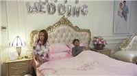 'Về nhà đi con': Vũ - Thư ngủ chung giường, Khải công khai khinh thường nhà vợ