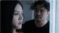 'Về nhà đi con': Tuyên bố ly hôn rồi Huệ bỏ nhà đi và gặp nạn trong đêm
