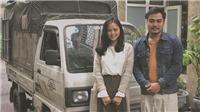Diễn viên Trọng Hùng bị ghét nhất 'Về nhà đi con': Đến vợ tôi còn thấy sợ Khải 'vũ phu'