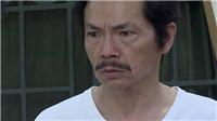 'Về nhà đi con': Ông Sơn xoay đâu 700 triệu đồng để Khải trả tự do cho Huệ