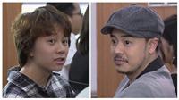 Rooster mà Ánh Dương chờ 5 năm sẽ xuất hiện trong tập 45 'Về nhà đi con'?