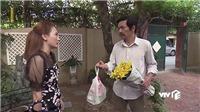Về nhà đi con tập 47: Anh Thư hỗn láo ngăn bố 'tái hôn', Ánh Dương sắp nữ tính