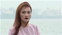 Về nhà đi con: Thư gay gắt với Huệ, Dương, lộ lý do phản đối ông Sơn tái hôn