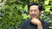 Về nhà đi con: NSƯT Trung Anh hé lộ cảnh Thư chia tay Vũ đẫm nước mắt