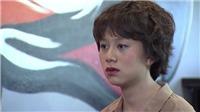 Về nhà đi con: Dương mặc váy tô son tỏ tình với Quốc, Bảo nói 'giống con điên'