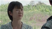 'Bán chồng' tập 4: Nương bị tung 'ảnh nóng', Hưng từ hôn ngay lập tức