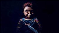 'Child's Play 2019': Búp bê sát nhân chính thức quay trở lại với tên mới Buddi