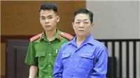 Đề nghị tuyên phạt Hưng 'Kính' mức án đến 5 năm tù