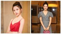 'Hoa hồng trên ngực trái': Lương Thanh làm 'tiểu tam' phá hoại hôn nhân Hồng Diễm